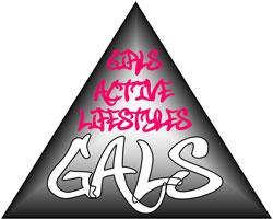 gals_logo_2017